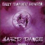 The Future of Hard Dance, Vol. 1