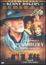 The Gambler V: Playing for Keeps - Jack Bender