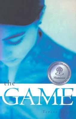 The Game: Haunting Teen Fiction - Toten, Teresa