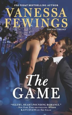 The Game - Fewings, Vanessa