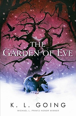 The Garden of Eve - Going, K L