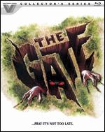 The Gate [Blu-ray] - Tibor Takacs