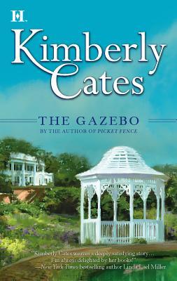 The Gazebo - Cates, Kimberly