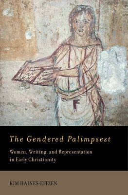 representation of women in history essay Advertisements: essay on the role of women in politics a new dimension of women in politics emerged in recent years all over the world more and more women have now.