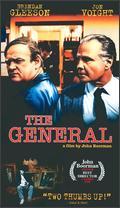 The General - John Boorman