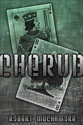 The General - Muchamore, Robert