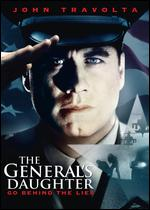The General's Daughter - Simon West