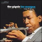 The Gigolo [Bonus Track]