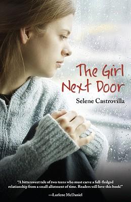 The Girl Next Door - Castrovilla, Selene