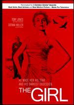 The Girl - Julian Jarrold