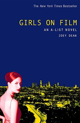The Girls on Film - Dean, Zoey