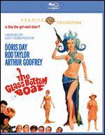 The Glass Bottom Boat [Blu-ray] - Frank Tashlin