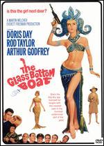 The Glass Bottom Boat - Frank Tashlin