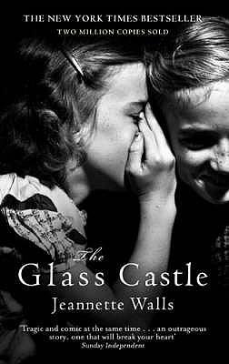 The Glass Castle - Walls, Jeannette