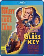 The Glass Key [Blu-ray] - Stuart Heisler