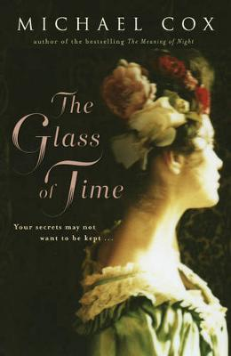 The Glass of Time - Cox, Michael
