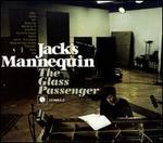 The Glass Passenger [CD/DVD]