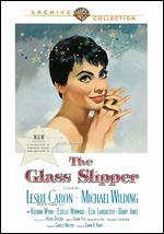 The Glass Slipper - Charles Walters