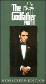 The Godfather Part II [45th Anniversary Edition]