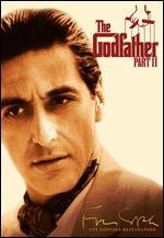The Godfather Part II [With Movie Cash]