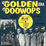 The Golden Era of Doo-Wops: Herald Records, Pt. 2
