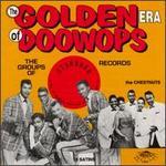 The Golden Era of Doo-Wops: Standord Records