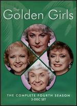 The Golden Girls: Season 04