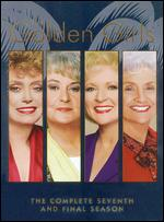 The Golden Girls: Season 07 -