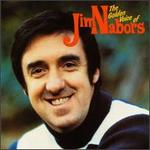 The Golden Voice of Jim Nabors