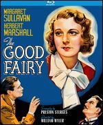 The Good Fairy [Blu-ray]