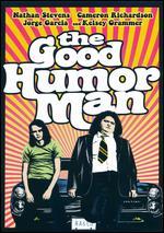 The Good Humor Man - Tenney Fairchild