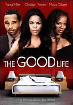The Good Life - Christopher Nolen