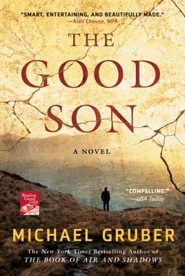 The Good Son - Gruber, Michael