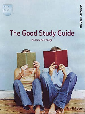 The Good Study Guide - Northedge, Andy