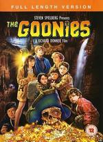 The Goonies [Special Edition]