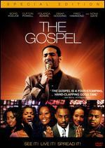The Gospel [Special Edition] [with CD Sampler]