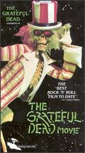 The Grateful Dead Movie - Jerry Garcia; Leon Gast
