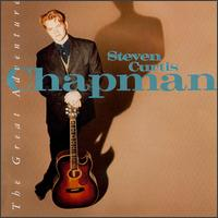 The Great Adventure - Steven Curtis Chapman