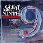 The Great American Ninth
