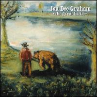 The Great Battle - Jon Dee Graham