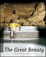 The Great Beauty [Criterion Collection]
