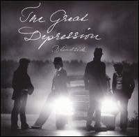 The Great Depression - Blindside