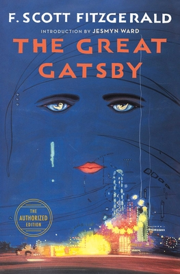 The Great Gatsby - Fitzgerald, F Scott