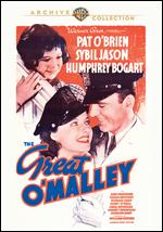 The Great O'Malley - William Dieterle