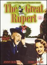 The Great Rupert
