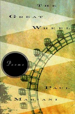 The Great Wheel - Mariani, Paul L