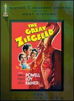 The Great Ziegfeld [Repackaged]