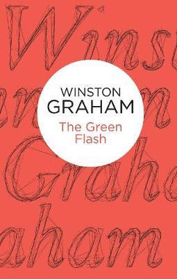 The Green Flash - Graham, Winston