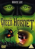 The Green Hornet -
