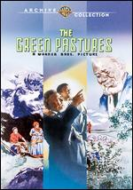 The Green Pastures - Marc Connelly; William Keighley